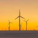 Insurance for Wind Power Related Risks