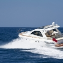 Insurance for Watercraft