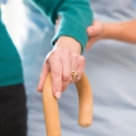 Companion Care and Support Services - Providing Business Insurance for Companion Care and Support Services