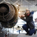 Insurance Program for Aviation Related Risks