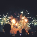 Fireworks Industry