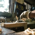 Workers Compensation Insurance Program for Artisan Contractors