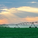 Irrigation  Equipment Insurance
