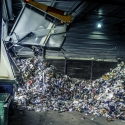 Insurance Program for Recycling Operations