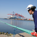 Workers' Comp, USL&H & MEL – Workers' Compensation for the Marine Industry