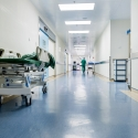 Medical Facilities Liability