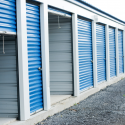 Self-Storage Facility Insurance Program