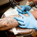 Tattoo Shop Insurance Program – Artists & Body Piercing