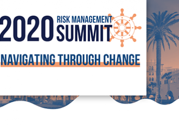 2020 Risk Management Summit