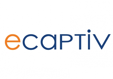 Energi Launches Second Group Captive for the Energy Industry