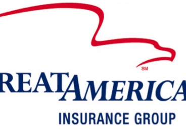 Great American Insurance Group logo image