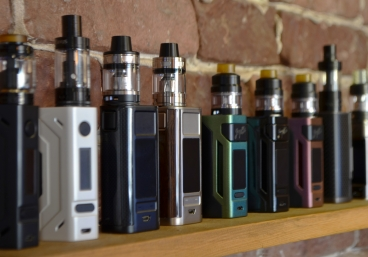 How Important is Finding the Best E-Cig Product Liability Insurance?