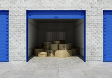 3 Important Coverages Storage Owners Need to be Financially Secure