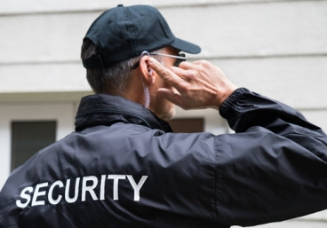 The Biggest Liabilities Facing Security Guards and Private Investigators