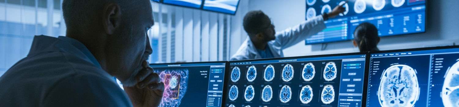 Insurance for Medical Testing and Imaging Laboratories