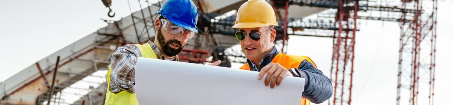 Insurance Programs For Hard To Place Property, Workers Compensation and Contractor Liability