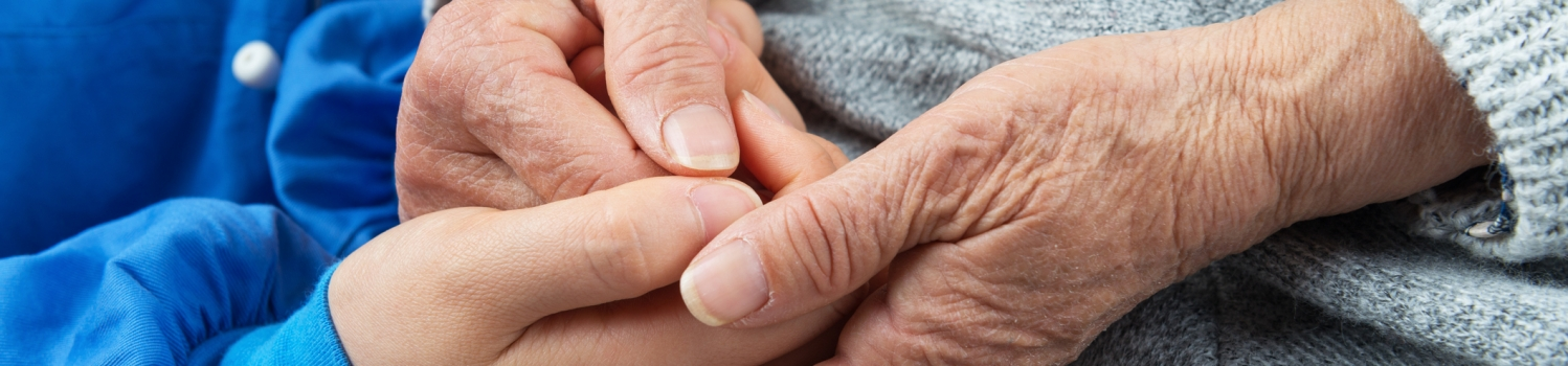 Insurance for Hospices