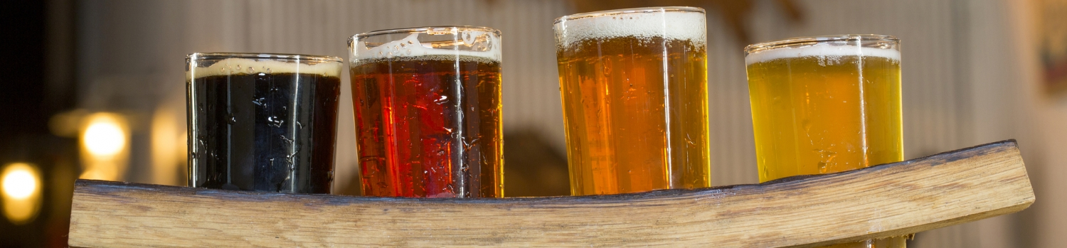 Brewery and Craft Beer Insurance Coverage