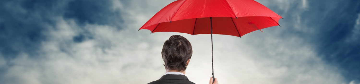 Excess Umbrella Insurance Coverage