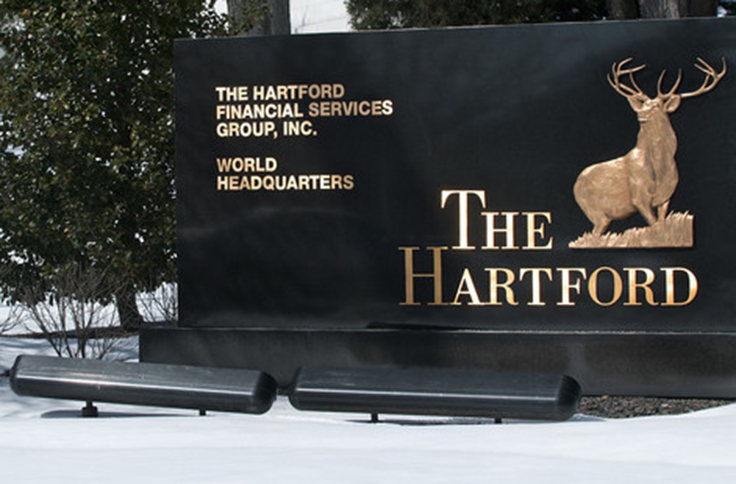 Hartford Annuity Login >> The Hartford Announces Agreement To Sell Run Off Life Annuity