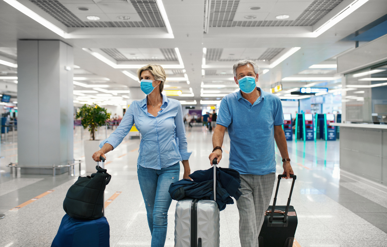 U.S. News Releases Ratings of the Best Travel Insurance Companies
