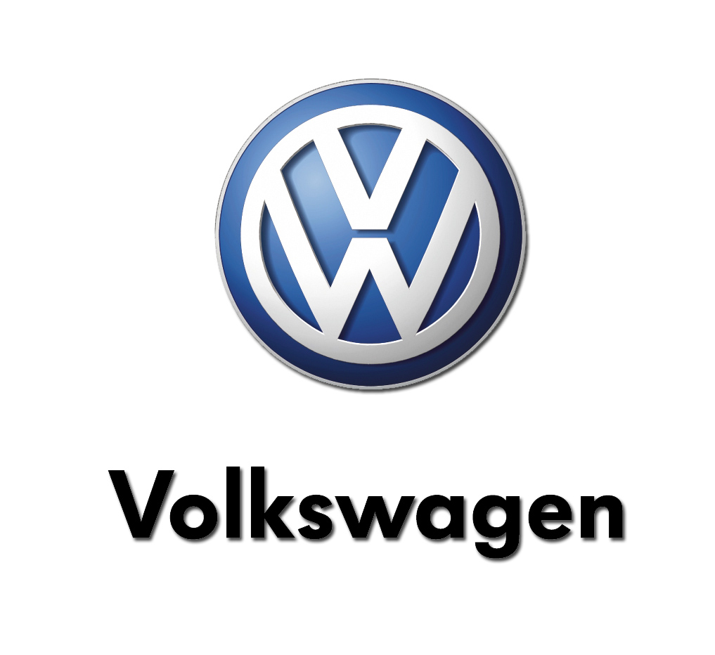Volkswagen Taps D&O to Get Hundreds of Millions in Dieselgate Settlement with Former Execs