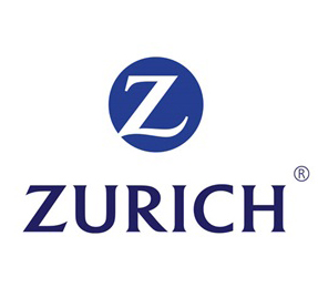 Zurich Sees Rising Rates, Improved Terms